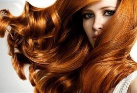 Маски, шампуни, бальзамы, для волос Ялма
